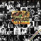 Snakes & Ladders: The Best Of [VINYL] Rod Stewart / Faces