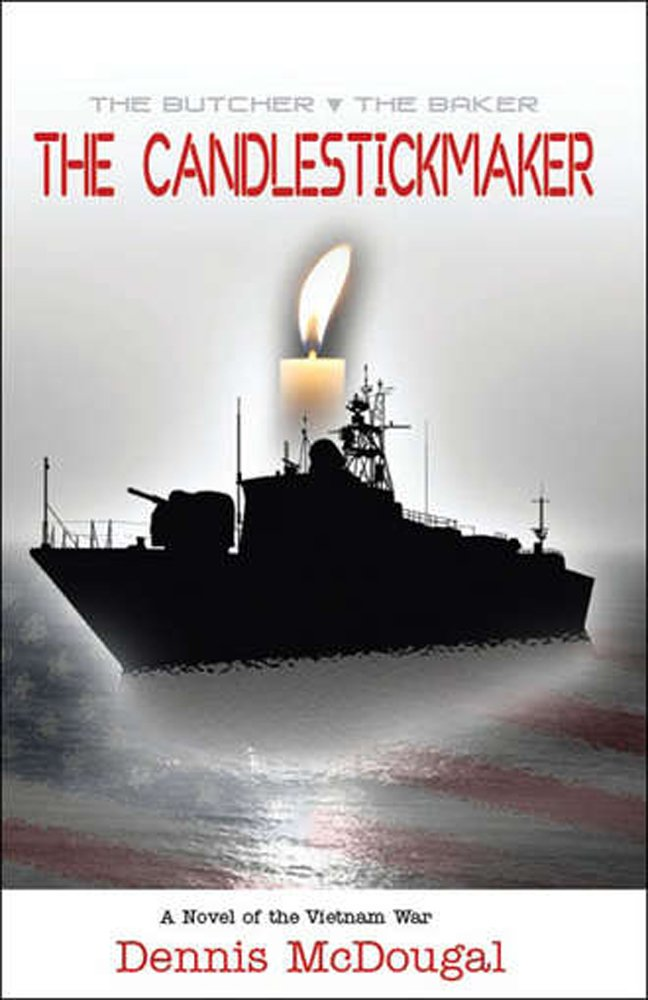 The-Candlestickmaker-Book-Cover