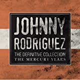 THE DEFINITIVE COLLECTION THE MERCURY YEARS