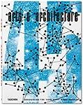 VA-ARTS & ARCHITECTURE 1945-49
