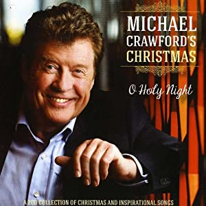 Christmas-O Holy Night