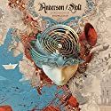 Anderson / Stolt - Invention Of Knowledge [Audio CD]<br>$490.00
