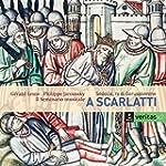 Alessandro Scarlatti - Sedecia, re di...
