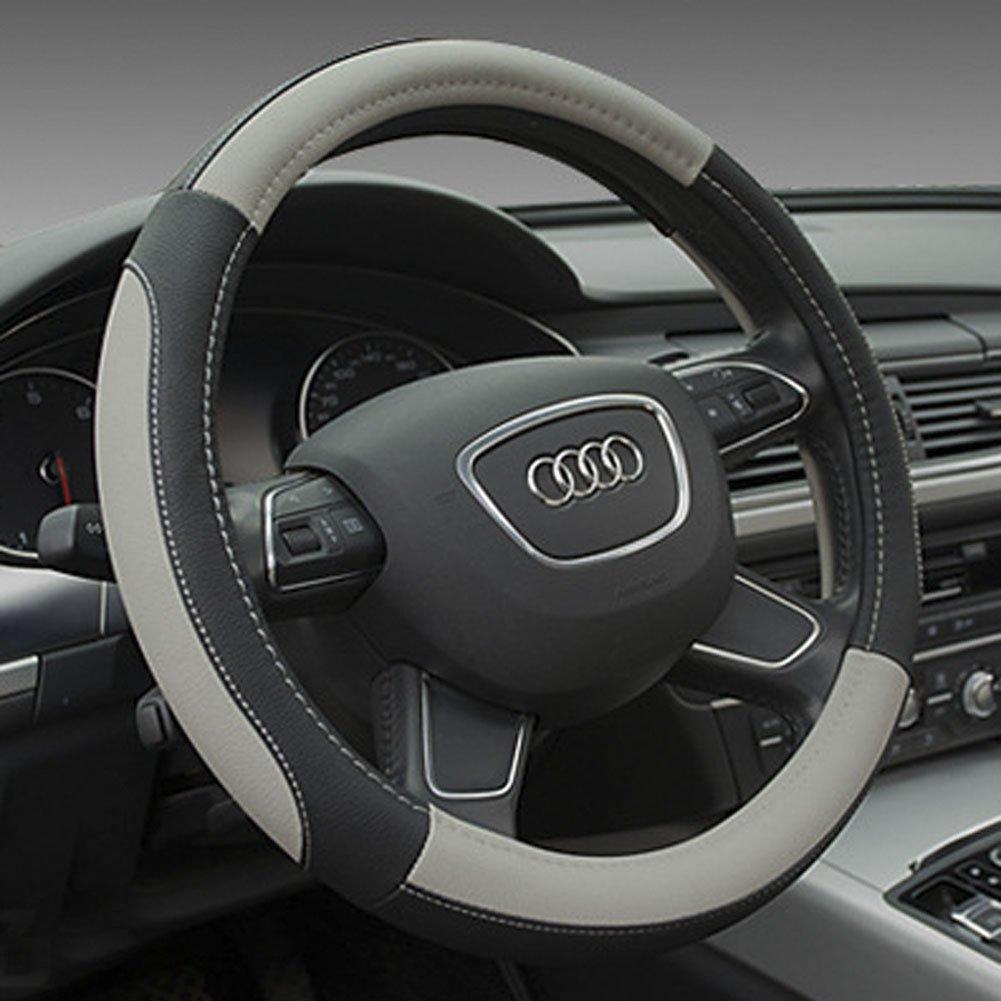 Top 10 Best Steering Wheel Covers Buying Guide 2016-2017 on Flipboard