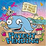 Save Each Other: The Whales Are Doing Fine ~ Patent Pending