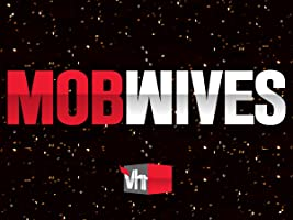 Mob Wives Season 2