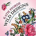 Wild Designs Audiobook by Katie Fforde Narrated by Vanessa Benjamin