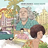 Henry Stone's Miami Sound - The Record Man'€™s Finest 45s