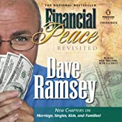 Financial Peace Revisited | [Dave Ramsey]