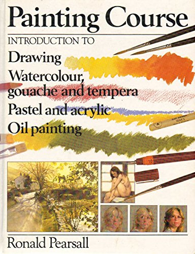 painting-course-introduction-to-drawing-watercolour-gouache-and-tempera-pastel-and-acrylic-oil-paint