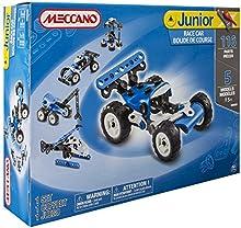 Comprar Meccano - Juego de construcción (6024790)