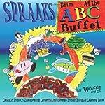 Beim ABC Buffet: At the ABC Buffet: D...