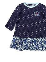 Sigikid Vestido (Azul)
