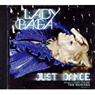 Just Dance: The Remixes