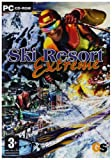 Ski Resort (PC)