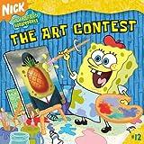 The Art Contest: No Cheating Allowed! (SpongeBob SquarePants)