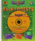 Rain Forests (Interfact)