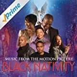 Music From The Motion Picture Black Nativity