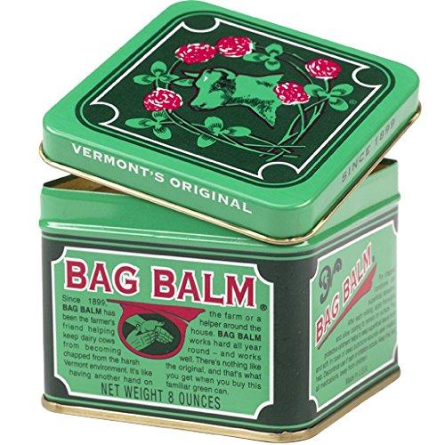 bag-balm-8-ounce