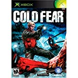 Cheapest Cold Fear on Xbox