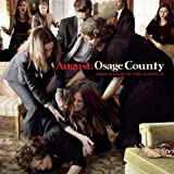 August: Osage County (Original Motion Picture Soundtrack) Various