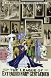 The League of Extraordinary Gentlemen, Vol. 1 (1563898586) by Alan Moore