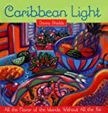 Carribean Light