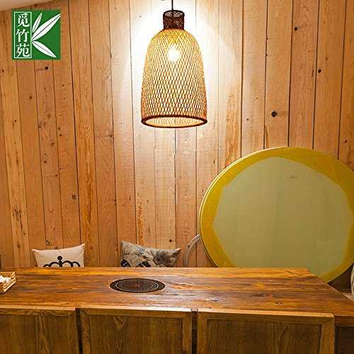 tytk-retro-dining-table-lamp-lights-creative-living-room-lights-restaurant-cafe-personality-chandeli