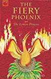 Fiery Phoenix (Magical Tales Around the World)