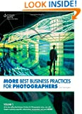 MORE Best Business Practices for Photographers