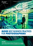 More Best Business Practices for Phot...