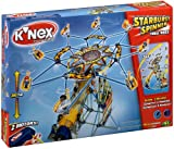 K'nex Starburst Spinner