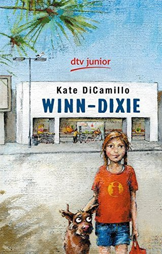 winn-dixie-by-kate-dicamillo-2003-04-30