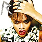 Talk That Talk (Explicit Version) [Explicit]