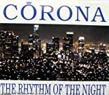 Corona Rhythm of the night