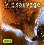 Vie Sauvage 8