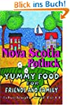 Nova Scotia Potluck: Yummy Food for F...