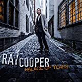 Palace Of Tears Ray Cooper