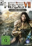 Might&Magic Heroes VII Deluxe [PC Cod...