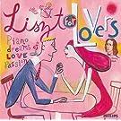 Liszt for Lovers
