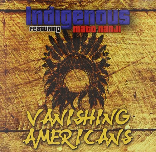 vanishing-americans