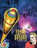 Definitive Flash Gordon and Jungle Jim Volume 1 (Definitive Flash Gordon & Jungle Jim Hc)