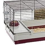 Ferplast-Rabbit-Cage
