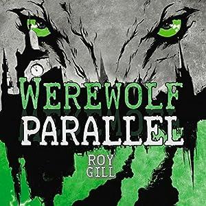 Werewolf Parallel Audiobook