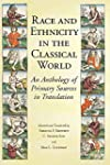 Race and Ethnicity in the Classical W...