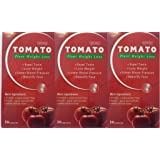 1 Box Tomato Plant Natural Slim Weight Loss Diet Pills 30 Capsules