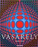 echange, troc Magdalena Holzhey - Vasarely 1906-1997 : La pure vision