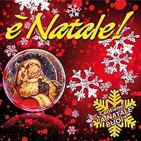 Amazon com jingle bells fonola band mp3 downloads
