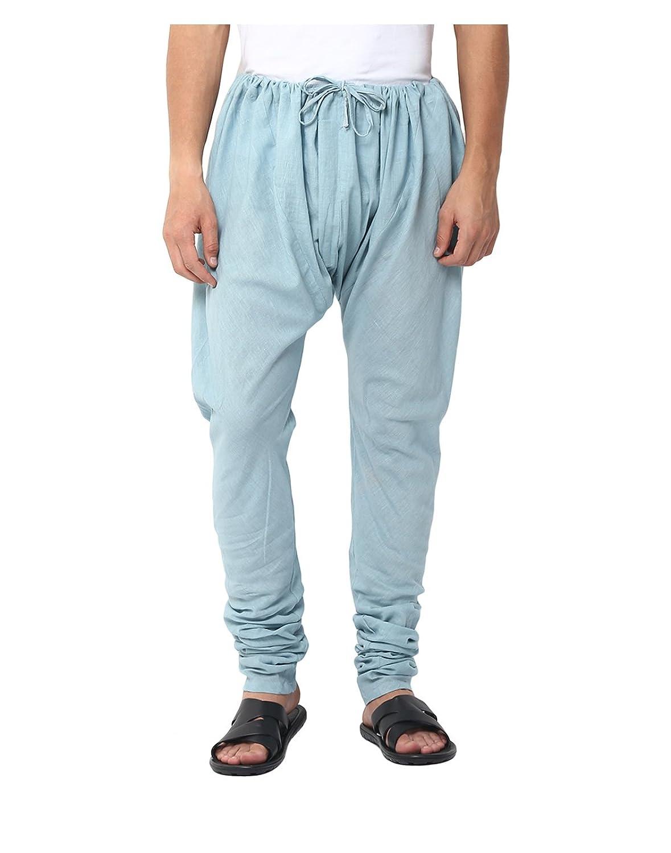Yepme Men Pyjama &  Lounge Bottoms low price image 1