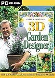 Geoff Hamilton's 3-D Garden Designer